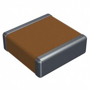 Electro-Films (EFI) / Vishay CDR06BX474AMZPAB