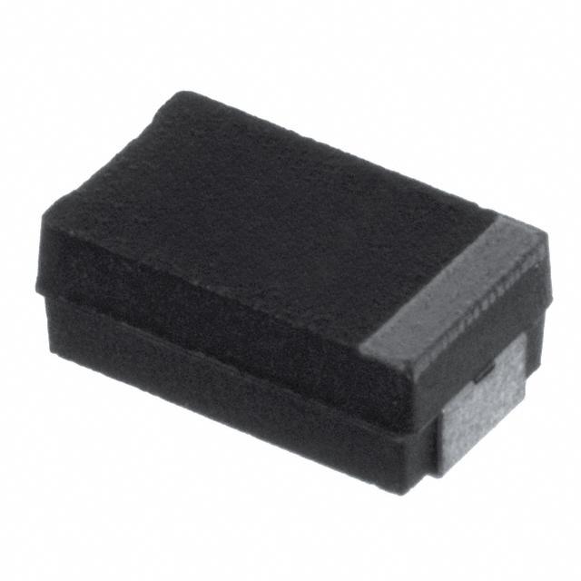 Electro-Films (EFI) / Vishay 293D685X9025C2TE3