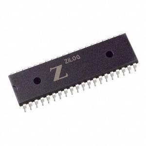 Zilog Z8F3201PM020EC