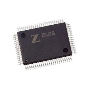 Zilog Z8F4823FT020SC