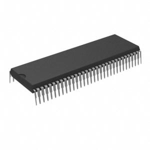 Zilog Z8L18020PSC