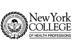 New York College of Health Professionals