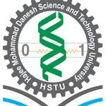 HSTU Admission Circular 2019 -20 | HSTU Admission Test A, B, C, D Unit Seat plan | HSTU Admission Admit Card Download 2019-20