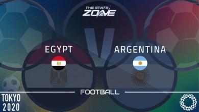 argentina-vs-egypt-live