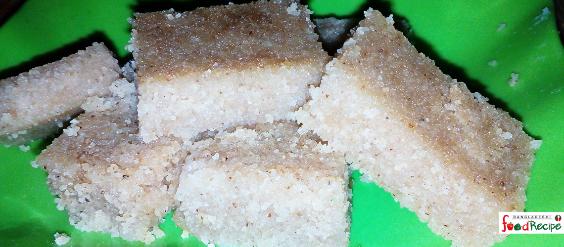 suji-barfi-borfi-halua-halwa-recipe