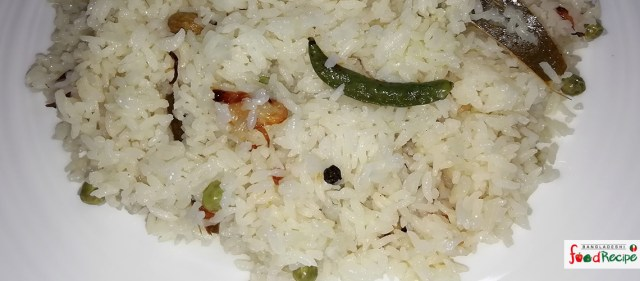pulao-polao-rice-recipe