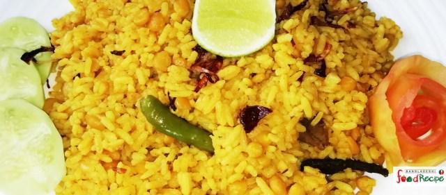 vuna-bhuna-khichuri-recipe