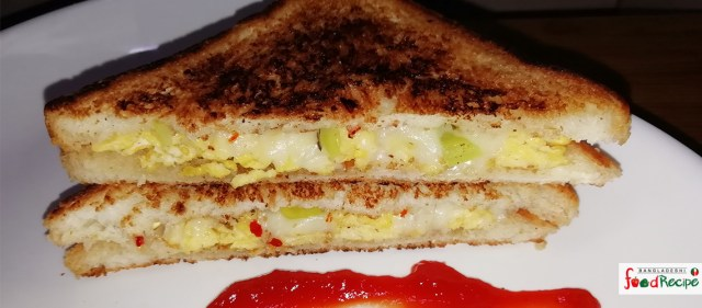 egg-pizza-sandwich-recipe