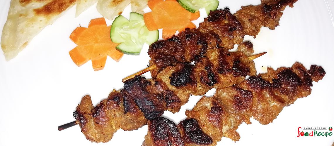kathi-kabab-stick-kebab-recipe
