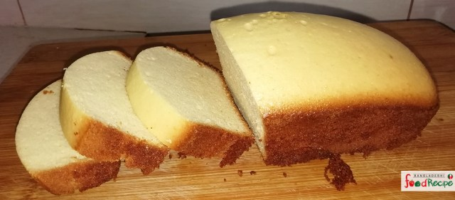 easy-vanilla-cake-recipe