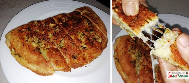 dominos-garlic-bread-recipe