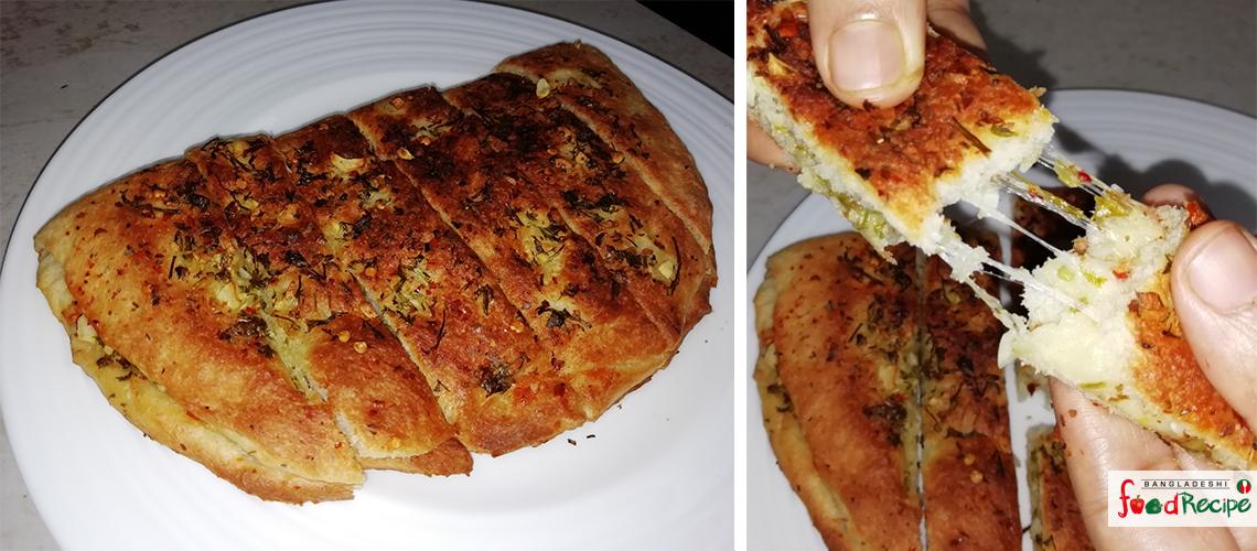 dominos-garlic-bread-recipe