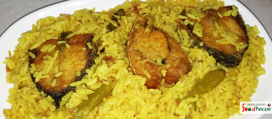 ilish-polao-pulao-recipe