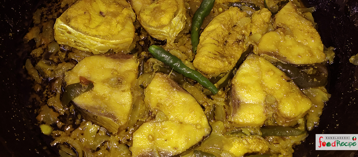 hate-makha-ilish-hilsa-recipe
