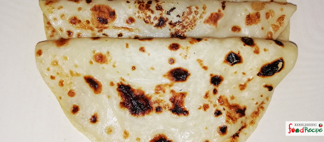 bella-chara-no-dough-porota-paratha-recipe