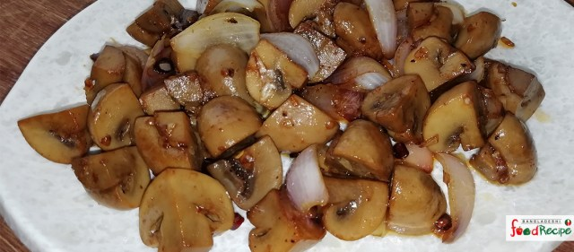 butter-onion-garlic-mushrooms-recipe