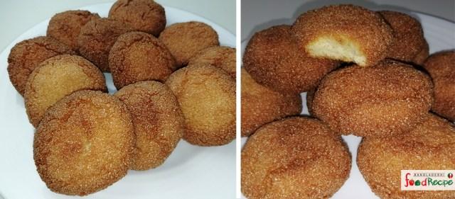 sujir-semolina-biscuit-recipe
