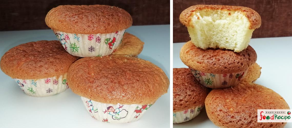 easy-vanilla-cupcake-recipe