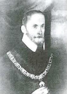 AdmiralSidonia