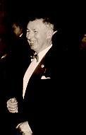 Otto Schüler