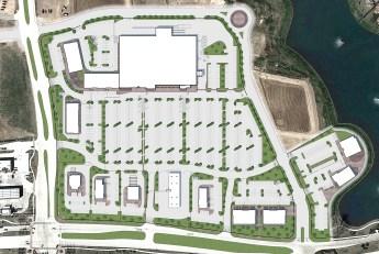 riverstone-color-site-plan