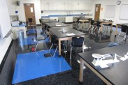 Gregg Elementary - 7