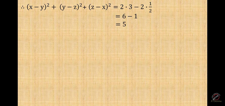 Class 10 Math Assignment 2021 PDF Download