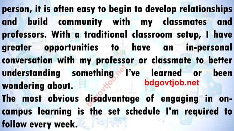 class 11 Assignment
