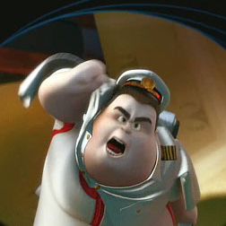 Pixar's WALL•E has received criticism for its treatment of obesity.