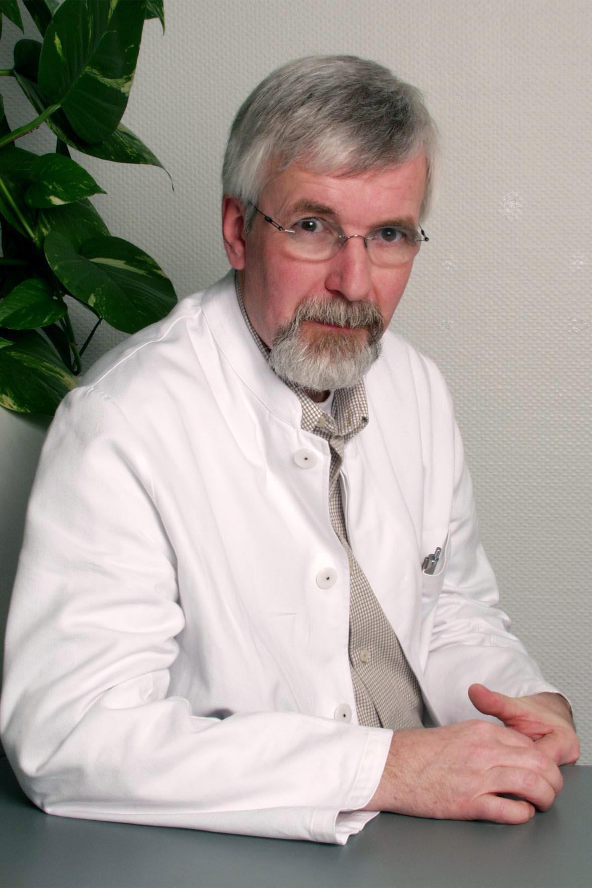 W.M. Ebert