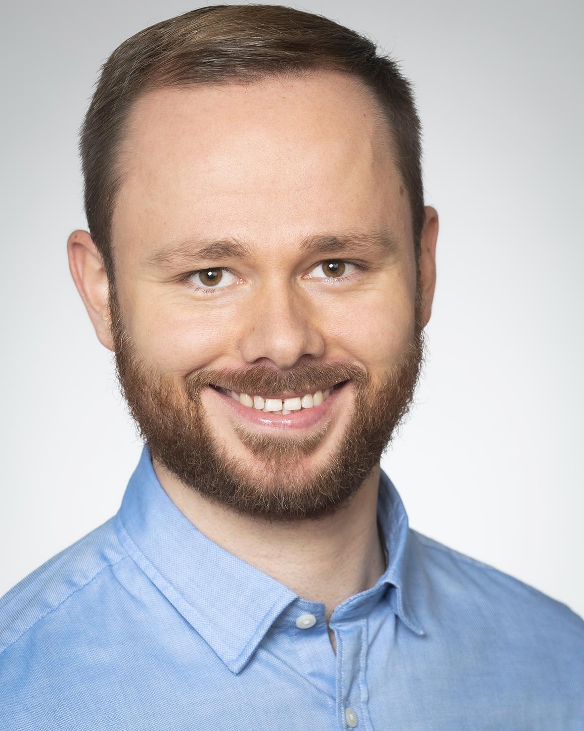 Heilpraktiker Guido Klöpper