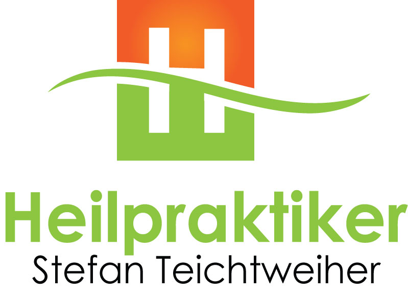 Heilpraktiker Stefan Teichtweiher