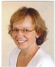 Praxis für Osteopathie und Schmerztherapie Dr. phil. Doris E. Geist