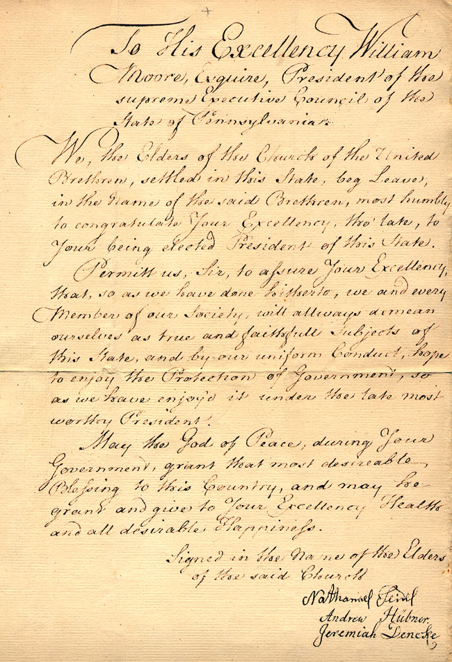 revolutionary war letter from a patriot The official website for the sons of the american revolution john dickinson publishes letter from a first engagements of the revolutionary war.