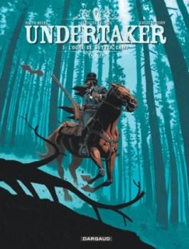 """Résultat de recherche d'images pour """"undertaker 3"""""""