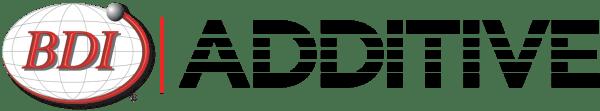 BDI Additive
