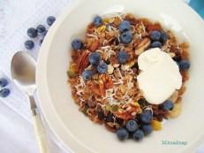 Cereal_BDinaSnap_2_Fotor