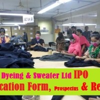 BSEC, BSEC 597 Meeting, NDSL IPO, Nurani Dyeing & Sweater, Nurani Dyeing & Sweater Limited, Nurani Dyeing & Sweater Ltd. address, Nurani Dyeing & Sweater Ltd. affected form, Nurani Dyeing & Sweater Ltd. allotment, Nurani Dyeing & Sweater Ltd. application form, Nurani Dyeing & Sweater Ltd. associate, Nurani Dyeing & Sweater Ltd. Business, Nurani Dyeing & Sweater Ltd. corporate office address, Nurani Dyeing & Sweater Ltd. EPS, Nurani Dyeing & Sweater Ltd. face value, Nurani Dyeing & Sweater Ltd. helpdesk, Nurani Dyeing & Sweater Ltd. ipo, Nurani Dyeing & Sweater Ltd. IPO expenses, Nurani Dyeing & Sweater Ltd. IPO Result, Nurani Dyeing & Sweater Ltd. issue manager, Nurani Dyeing & Sweater Ltd. market Lot, Nurani Dyeing & Sweater Ltd. NAV, Nurani Dyeing & Sweater Ltd. NRB form, Nurani Dyeing & Sweater Ltd. phone no, Nurani Dyeing & Sweater Ltd. premium, Nurani Dyeing & Sweater Ltd. project, Nurani Dyeing & Sweater Ltd. prospectus, Nurani Dyeing & Sweater Ltd. public offering, Nurani Dyeing & Sweater Ltd. RB form, Nurani Dyeing & Sweater Ltd. result, Nurani Dyeing & Sweater Ltd. subscription, Nurani Dyeing & Sweater Ltd value, Nurani Dyeing & Sweater Ltd. website, Nurani Dyeing and Sweater Ltd IPO,Nurani ipo, Nurani Ltd. IPO