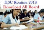 HSC Routine 2018 Download All Board, HSC Result 2018 Bangladesh, HSC Routine 2018 Download All Board, HSC Routine 2018 Download, HSC Routine 2018, HSC Routine 2018 bd, Download HSC rutine All Board, HSC New Marks Distribution 2018, HSC New Marks Distribution mark distribution of ssc 2018, hsc english 2nd paper new syllabus 2018, mark distribution of ssc 2016, hsc mark distribution 2018, hsc english 2nd paper syllabus 2018, hsc 2018 suggestion, hsc 2018 english question pattern, ssc higher maths mark distribution, HSC Result Rescrutiny 2018,HSC Result 2018, Hsc, hsc rutin, hsc exam result 2018 bd, www.educationboardresults.gov.bd, HSC Result 2018 Bangladesh Publish Date, when publish hsc routine 2018, HSC Routine 2018, HSC Routine 2018 download, hsc, hsc rutin 2018,2018 HSC Routine, educationboard.gov.bd,HSC Routine 2018 Download, HSC Routine 2018, HSC Routne 2018 bd, Download HSC rutine 2018 All Board, HSC New Marks Distribution 2017, HSC New Marks Distribution mark distribution of ssc 2017, hsc english 2nd paper new syllabus 2017, mark distribution of ssc 2018, hsc mark distribution 2017, hsc english 2nd paper syllabus 2017, hsc 2017 suggestion, hsc 2017 english question pattern, ssc higher maths mark distribution, HSC Result Rescrutiny 2017,HSC Result 2017, Hsc, hsc rutin, hsc exam result 2017 bd, www.educationboardresults.gov.bd, HSC Result 2017 Bangladesh Publish Date, when publish hsc routine 2017, HSC Routine 2017, HSC Routine 2017 download, hsc, hsc rutin 2017,2017 HSC Routine, educationboard.gov.bd,