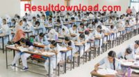 JSC And JDC Exams Start, JSC And JDC Exams Date, JSC Exams date 2018, JSC result 2017,JDC result 2017