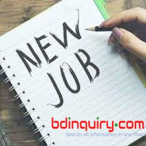Technical Advisor - Laboratory and Field Implementation