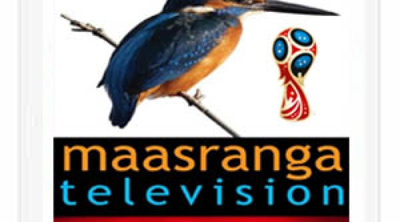 Maasranga Tv Live Bdix Sports