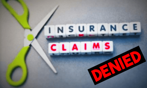 Reasonable Expectations should be Protected in Insurance Law