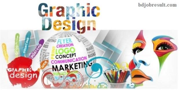Graphics Designer Job Circular Bangladesh