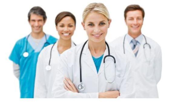 Medical Admission Test Notice