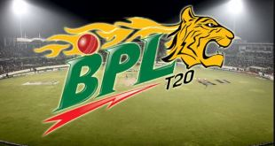 BPL T20 2019 Schedule, Match Fixture, Date and Time