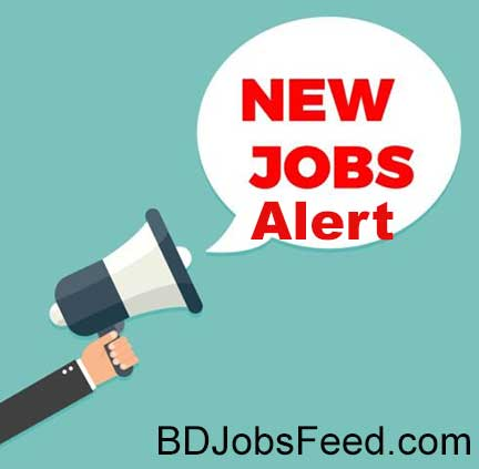 bd-jobs-feed-about