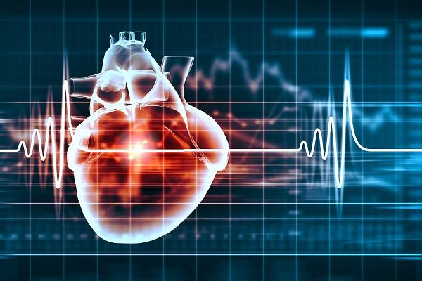 Best Cardiologist in Dhaka Bangladesh Doctor List, Phone Number, Address