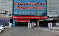 Brighton Hospital Dhaka Doctor List, Phone Number, Address