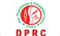 Dhaka Pain Physiotherapy & Rehabilitation Centers Doctor List, Phone Number, Address